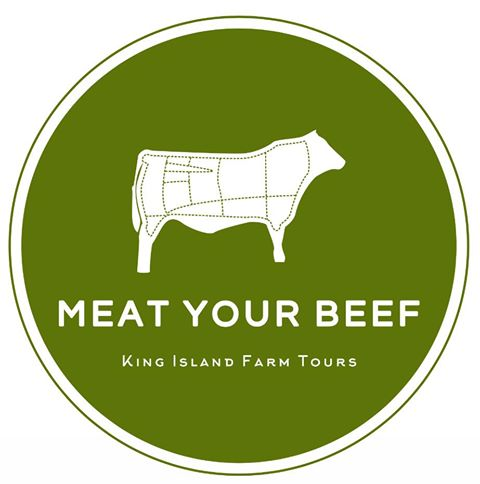King Island Farm Tours