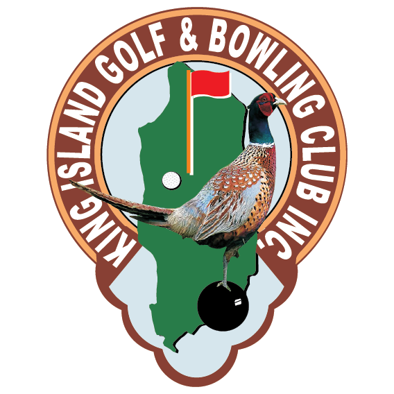 King Island Golf and Bowling Club